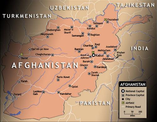 Map_afghan