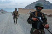 2,000 dead Americans: The toll of the Afghan War (so far